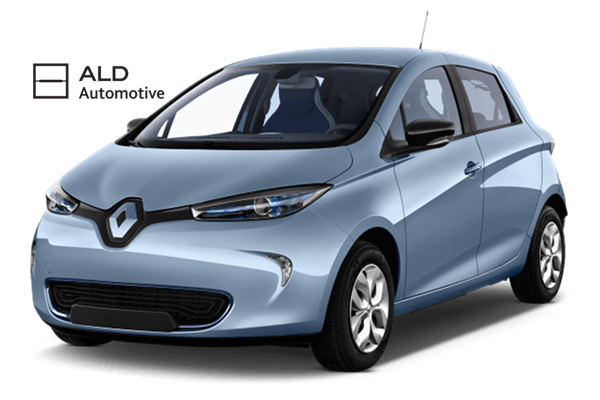 leasing renault zoe life type 2. Black Bedroom Furniture Sets. Home Design Ideas