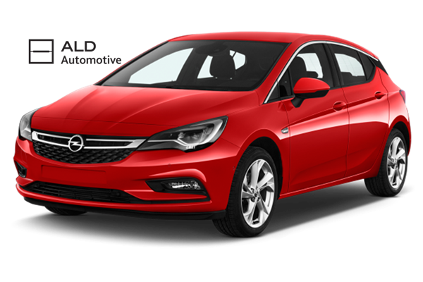 leasing opel astra 1 6 cdti 95 edition. Black Bedroom Furniture Sets. Home Design Ideas