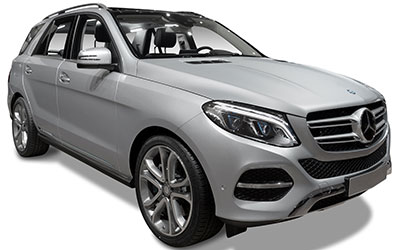 leasing mercedes benz classe gle 250 d 4matic. Black Bedroom Furniture Sets. Home Design Ideas