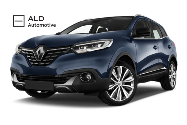 leasing renault kadjar life energy dci 110 eco2. Black Bedroom Furniture Sets. Home Design Ideas