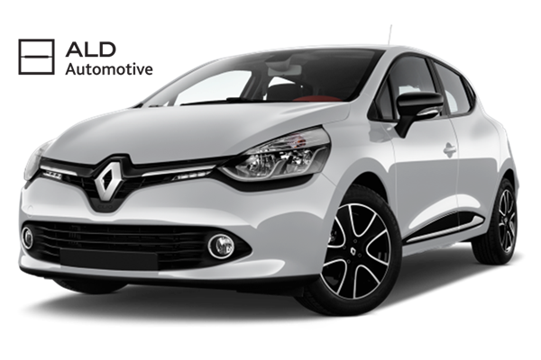 leasing renault clio life energy dci 75. Black Bedroom Furniture Sets. Home Design Ideas