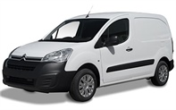 Citroën Berlingo BlueHDi 120 S&S BVM6 Business M