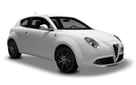 Alfa Romeo MiTo 0.9 Twin Air 105ch S/S Super