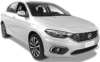 Fiat Tipo 1.4 95ch Lounge