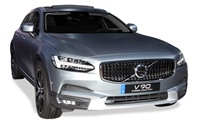 Volvo V90 CROSS COUNTRY T6