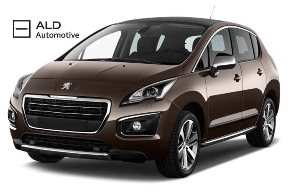 leasing peugeot 3008 1 6 bluehdi 120 s s active business. Black Bedroom Furniture Sets. Home Design Ideas