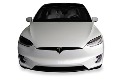 leasing tesla model x 75 kwh awd 5 pte suv. Black Bedroom Furniture Sets. Home Design Ideas