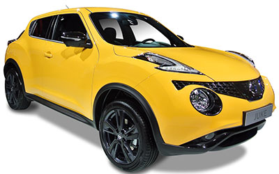 leasing nissan juke dci 110 business edition. Black Bedroom Furniture Sets. Home Design Ideas