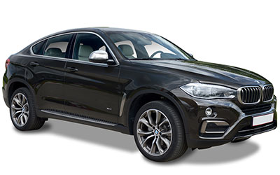 leasing bmw x6 xdrive30d 258 ch lounge plus bva8. Black Bedroom Furniture Sets. Home Design Ideas