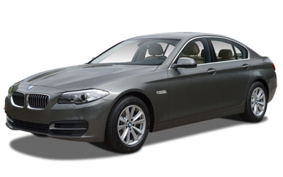leasing bmw s rie 5 518d 150ch business. Black Bedroom Furniture Sets. Home Design Ideas