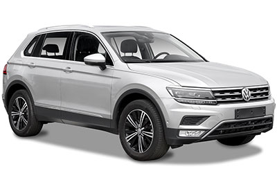 leasing volkswagen tiguan 2 0 tdi 115 bvm6 confortline. Black Bedroom Furniture Sets. Home Design Ideas