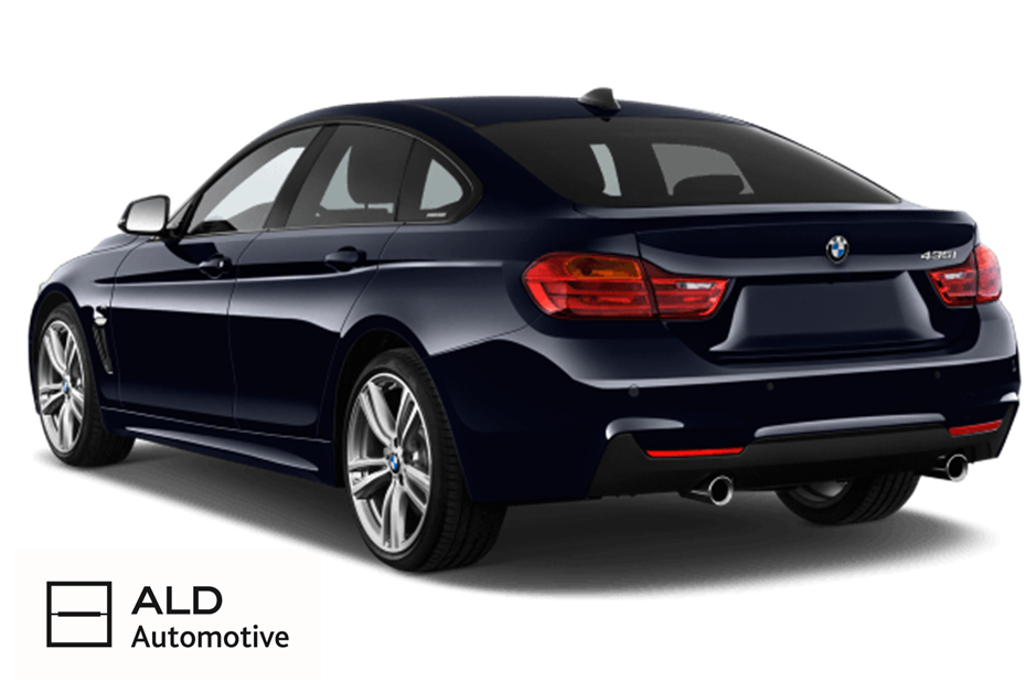leasing bmw s rie 4 gran coup 418d 150ch lounge bvm6. Black Bedroom Furniture Sets. Home Design Ideas