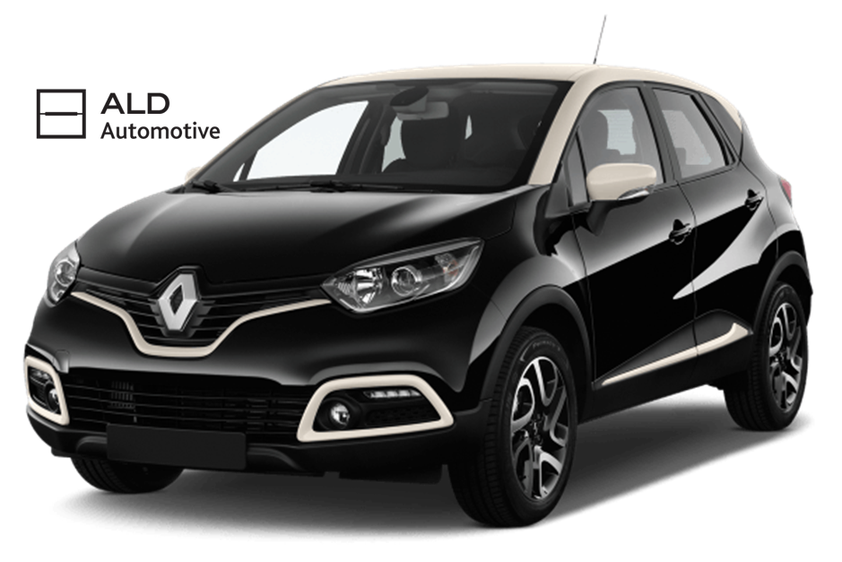 leasing renault captur life energy dci 90 eco2. Black Bedroom Furniture Sets. Home Design Ideas