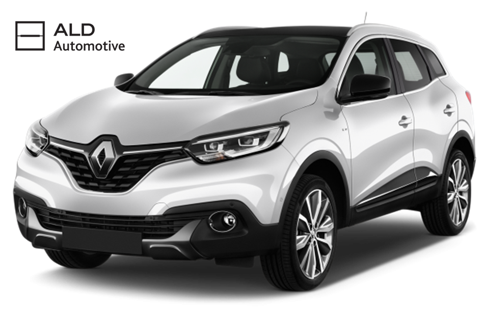 leasing renault kadjar business energy dci 110 eco2. Black Bedroom Furniture Sets. Home Design Ideas