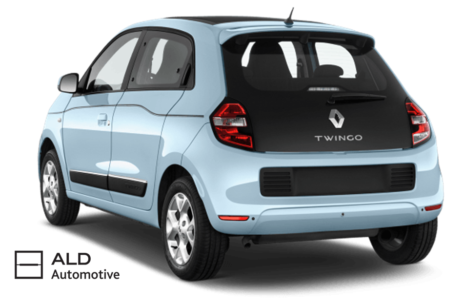 leasing renault twingo zen sce 70 stop start eco. Black Bedroom Furniture Sets. Home Design Ideas