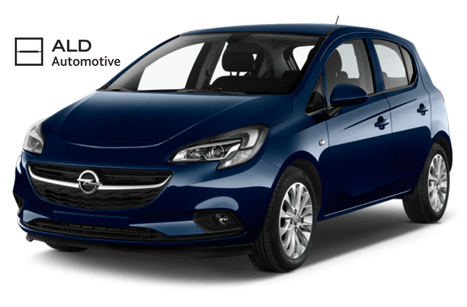 leasing opel corsa 1 3 cdti 95 ecoflex s s busiconnect edition. Black Bedroom Furniture Sets. Home Design Ideas