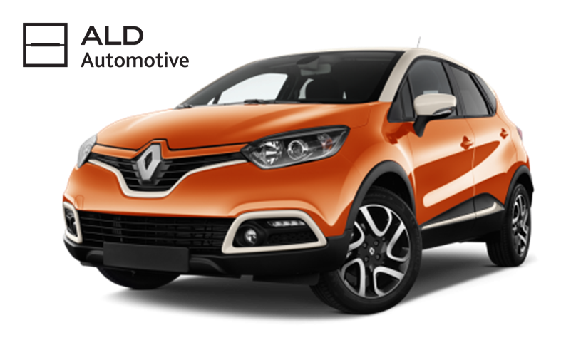 leasing renault captur business energy dci 90 eco2. Black Bedroom Furniture Sets. Home Design Ideas