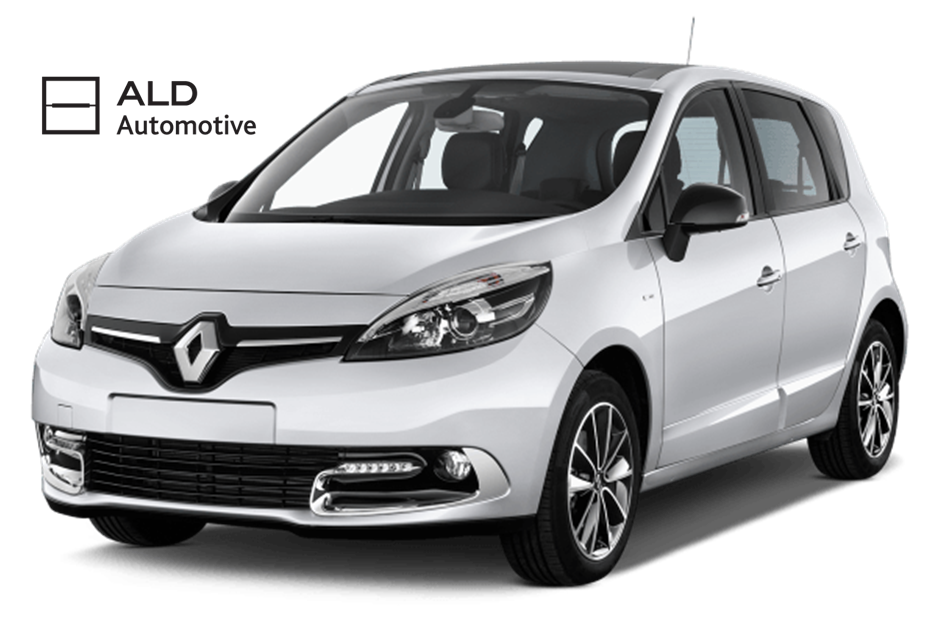 leasing renault sc nic life energy dci 110. Black Bedroom Furniture Sets. Home Design Ideas