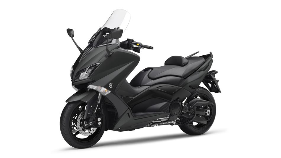 leasing yamaha t max 530 abs 2016. Black Bedroom Furniture Sets. Home Design Ideas