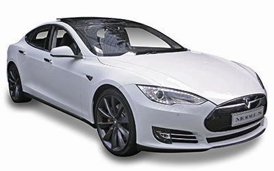 leasing tesla model s 60 kwh. Black Bedroom Furniture Sets. Home Design Ideas