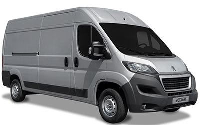 leasing peugeot boxer 2 0 bluehdi 130 s s premium pa 335 l3h2. Black Bedroom Furniture Sets. Home Design Ideas