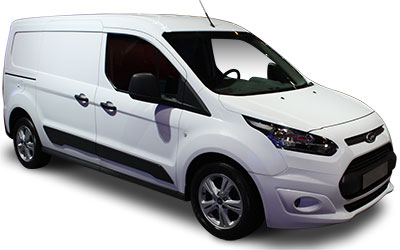 leasing ford transit connect 1 5td120 s s l2 trend. Black Bedroom Furniture Sets. Home Design Ideas