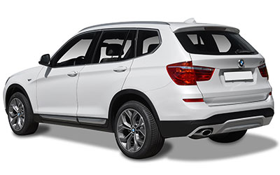 leasing bmw x3 sdrive18d 150ch business bvm6. Black Bedroom Furniture Sets. Home Design Ideas