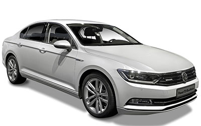 leasing volkswagen passat 1 6 tdi 120 confortline. Black Bedroom Furniture Sets. Home Design Ideas