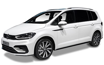 leasing volkswagen touran 1 6 tdi 115 confortline. Black Bedroom Furniture Sets. Home Design Ideas