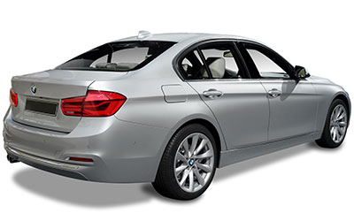 leasing bmw s rie 3 berline 316d 116ch business. Black Bedroom Furniture Sets. Home Design Ideas