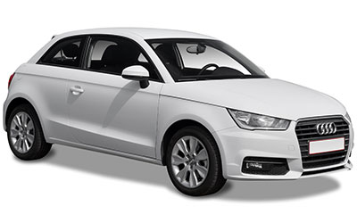 leasing audi a1 1 6 tdi 116 ambition luxe. Black Bedroom Furniture Sets. Home Design Ideas
