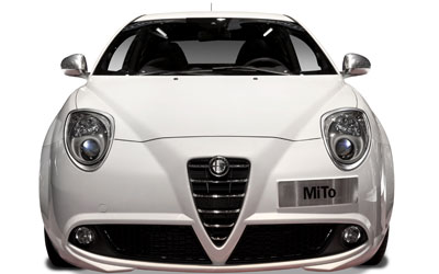 leasing alfa romeo mito 0 9 twin air 105ch s s super. Black Bedroom Furniture Sets. Home Design Ideas
