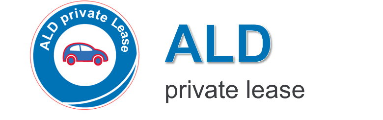 ALD private lease