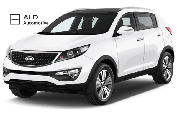 leasing kia sportage 1 7 crdi 115 isg 4x2 motion. Black Bedroom Furniture Sets. Home Design Ideas