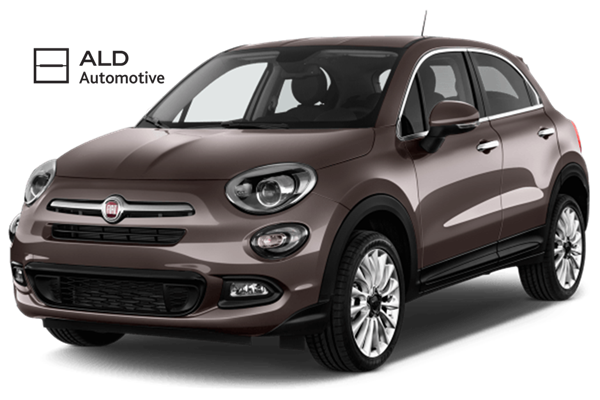 leasing fiat 500x 1 3 multijet 95ch popstar 4x2. Black Bedroom Furniture Sets. Home Design Ideas