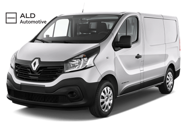 leasing renault trafic fourgon confort l1h1 1000 energy. Black Bedroom Furniture Sets. Home Design Ideas
