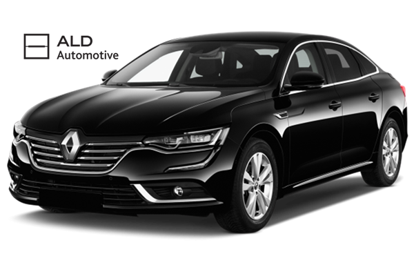 leasing renault talisman life energy dci 110 bvm eco2. Black Bedroom Furniture Sets. Home Design Ideas