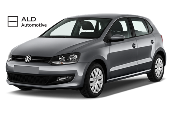 leasing volkswagen polo 1 4 tdi 75 confortline business bmt. Black Bedroom Furniture Sets. Home Design Ideas