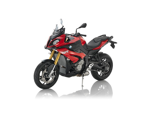 leasing bmw s 1000 xr. Black Bedroom Furniture Sets. Home Design Ideas
