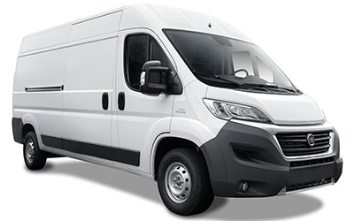leasing fiat ducato 3 5 l h2 2 3 multijet 130 pack pro. Black Bedroom Furniture Sets. Home Design Ideas
