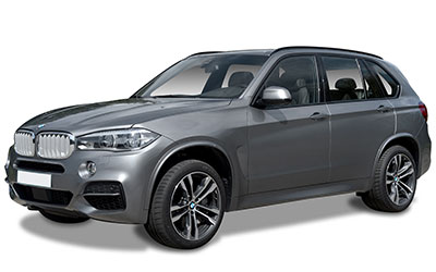 leasing bmw x5 sdrive25d 231 ch lounge bva8. Black Bedroom Furniture Sets. Home Design Ideas