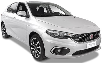 leasing fiat tipo 1 4 95ch lounge. Black Bedroom Furniture Sets. Home Design Ideas
