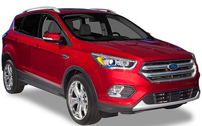 leasing ford kuga 1 5t ecoboost 120ps s s trend. Black Bedroom Furniture Sets. Home Design Ideas