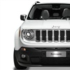 leasing jeep renegade 1 4 multair s s longitude business. Black Bedroom Furniture Sets. Home Design Ideas