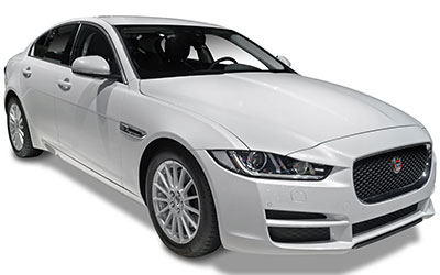 leasing jaguar xe 2 0 200ch pure auto. Black Bedroom Furniture Sets. Home Design Ideas