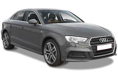 leasing audi a3 berline 1 0 tfsi 115. Black Bedroom Furniture Sets. Home Design Ideas