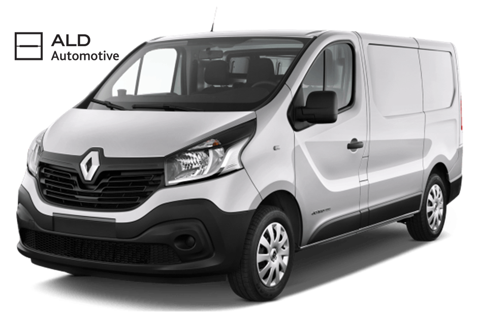 leasing renault trafic fourgon confort l1h1 1000 energy dci 120. Black Bedroom Furniture Sets. Home Design Ideas