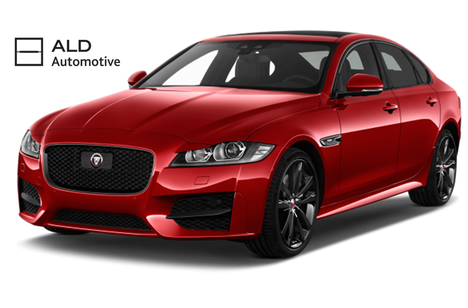 leasing jaguar xf 2 0d 163ps e performance pure. Black Bedroom Furniture Sets. Home Design Ideas