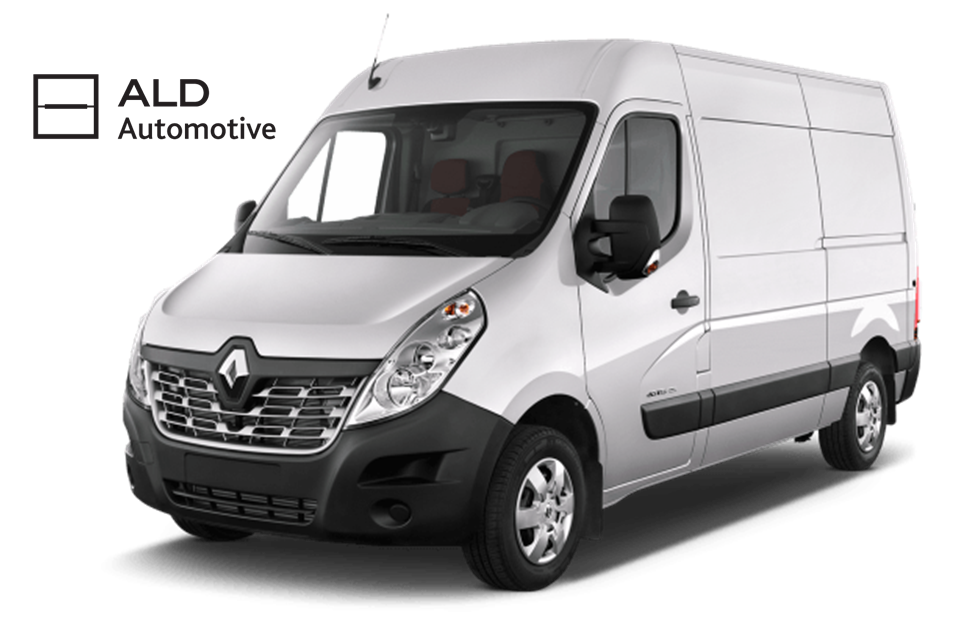 leasing renault master fg cf trac f3300 l2h2 energy dci 145 e6. Black Bedroom Furniture Sets. Home Design Ideas