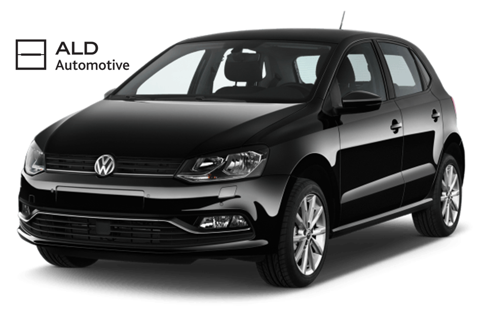 leasing volkswagen polo 1 4 tdi 75 trendline bmt 5 pte. Black Bedroom Furniture Sets. Home Design Ideas